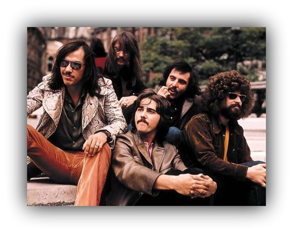 VOTE_Steppenwolf in the Rock & Roll HALL of FAME .jpg