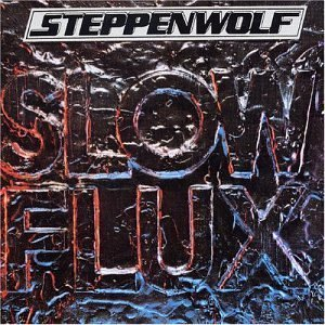 slow flux.jpg