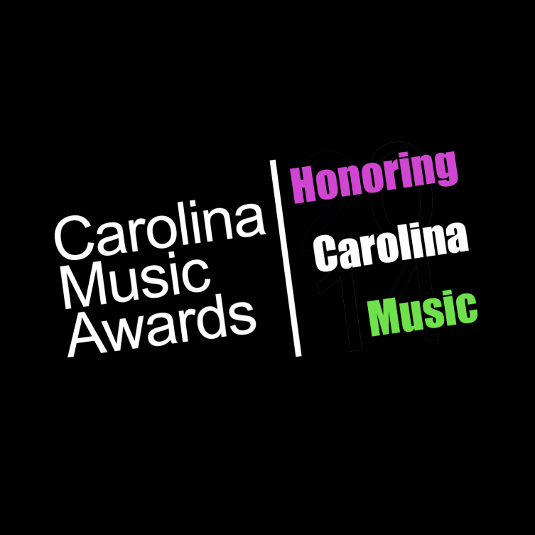 carolina music awards.png