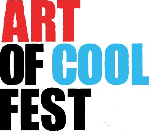 AOCFEST-Logo-onwhite.jpg