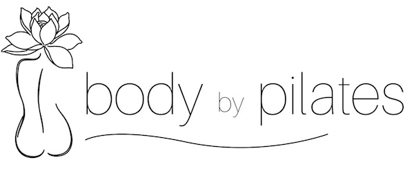 Body By Pilates