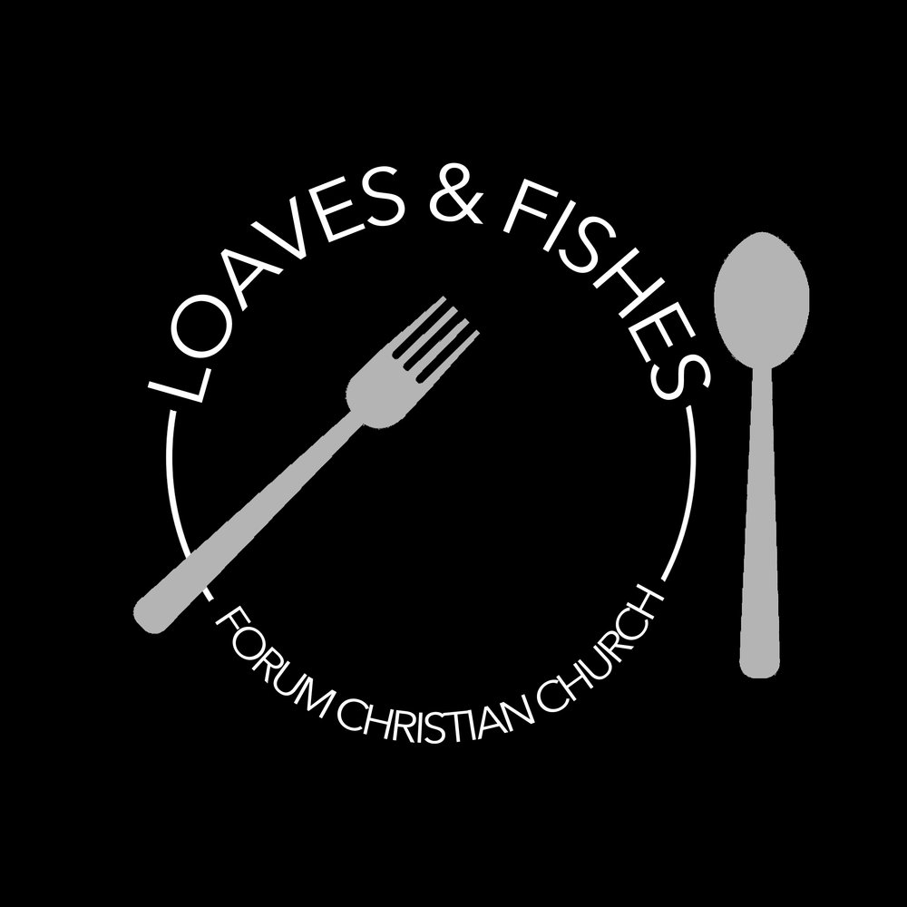 Loaves & Fishes 12.jpg