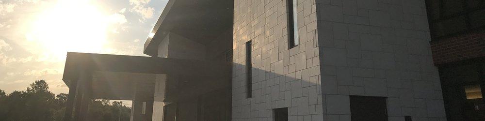 BUILDING USAGE -