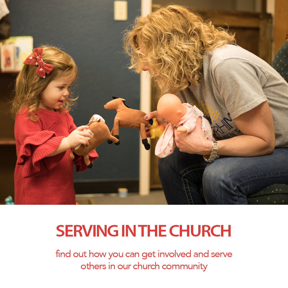 Serving Our Church.jpg