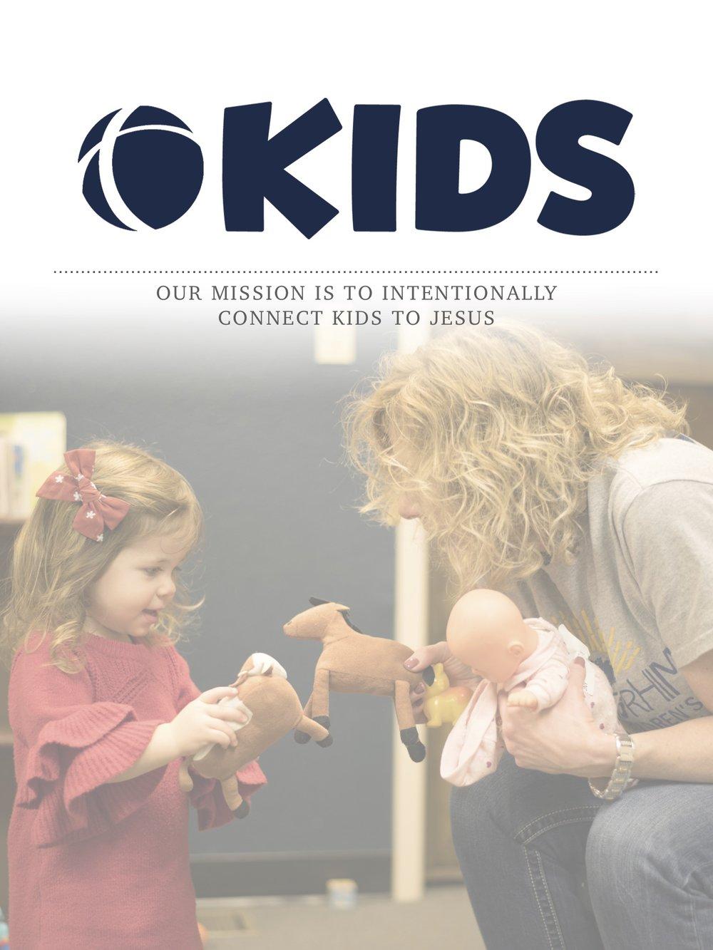 Forum Kids Policy Manual 1.jpg