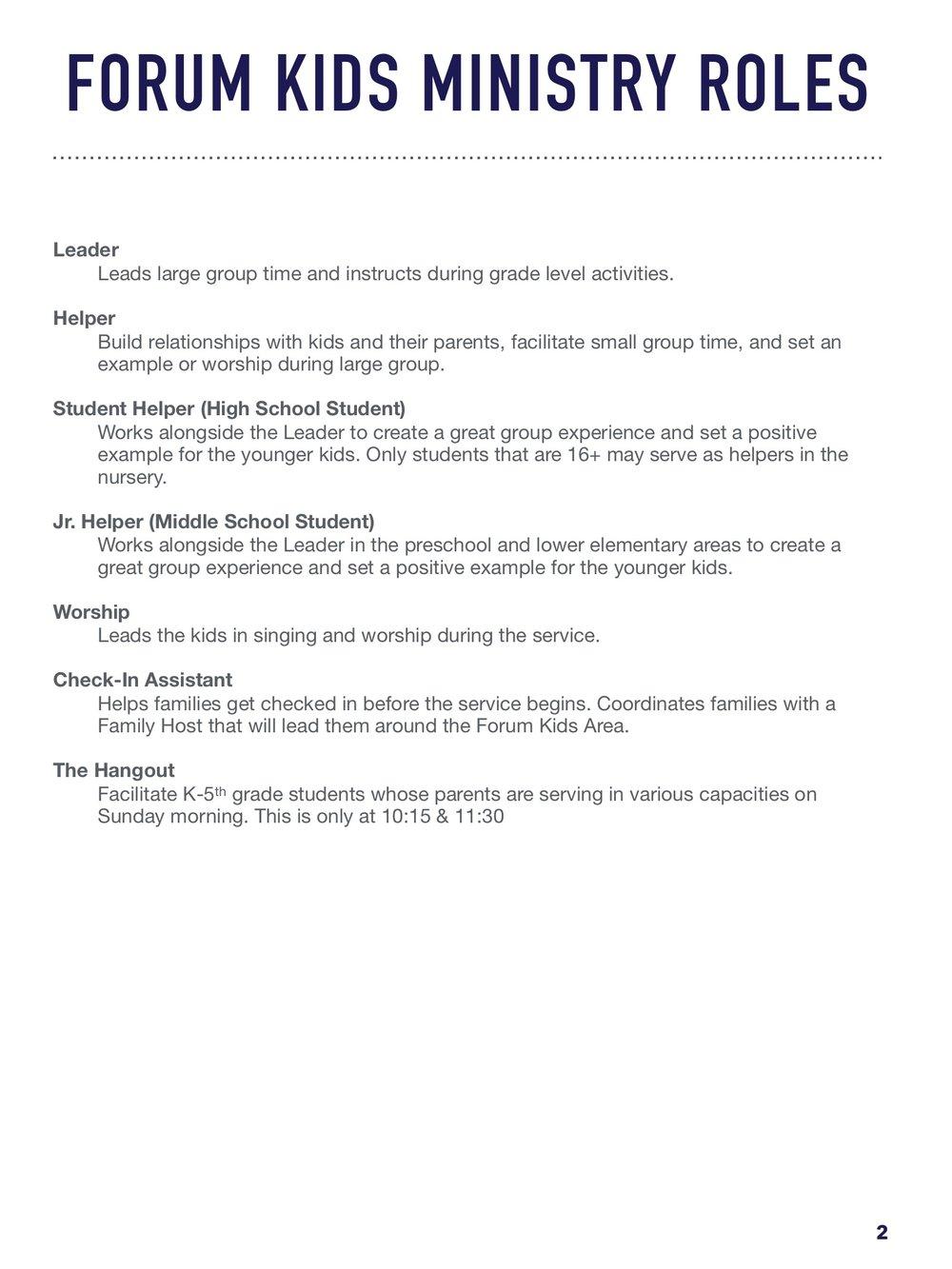 Forum Kids Policy Manual 2.jpg