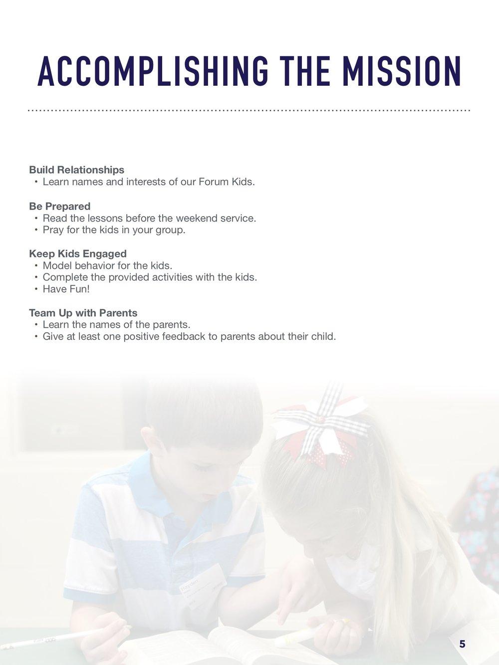 Forum Kids Policy Manual 5.jpg