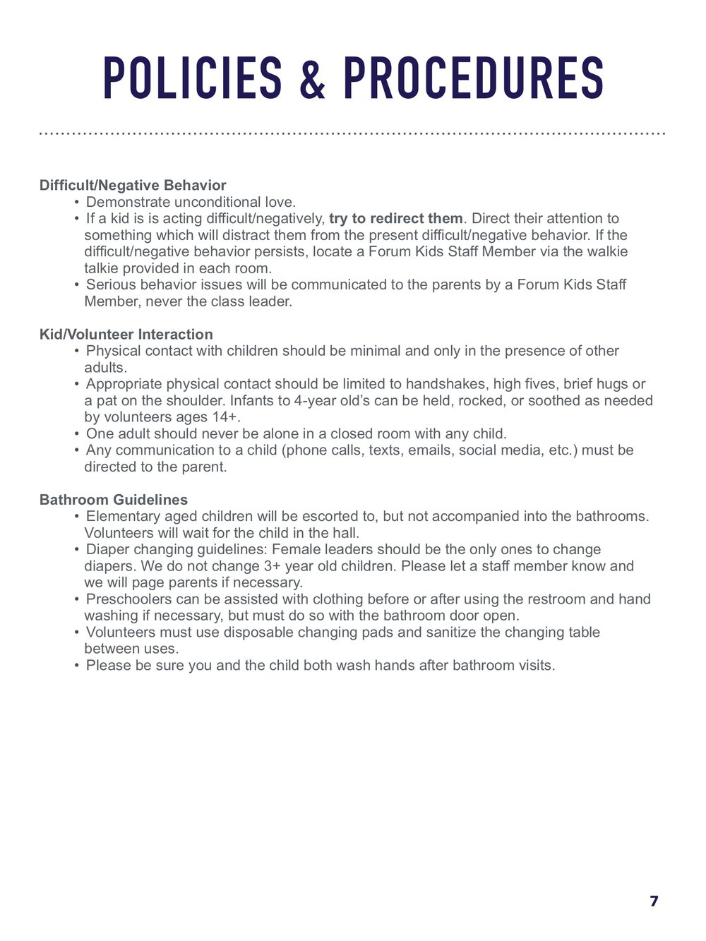 Forum Kids Policy Manual 7.jpg