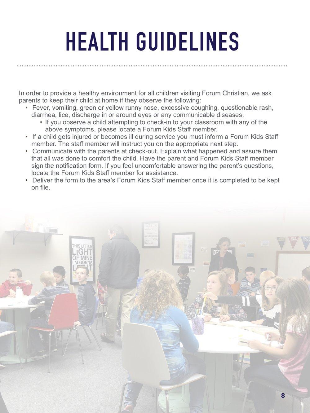 Forum Kids Policy Manual 8.jpg