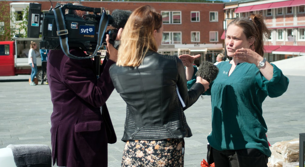Intervju Jenny Persson.jpg