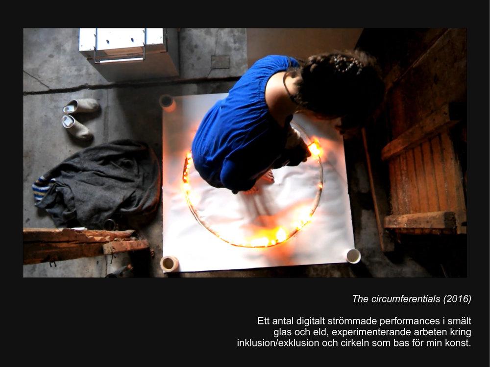 PORTFOLIO tio representativa verk bild1.jpg