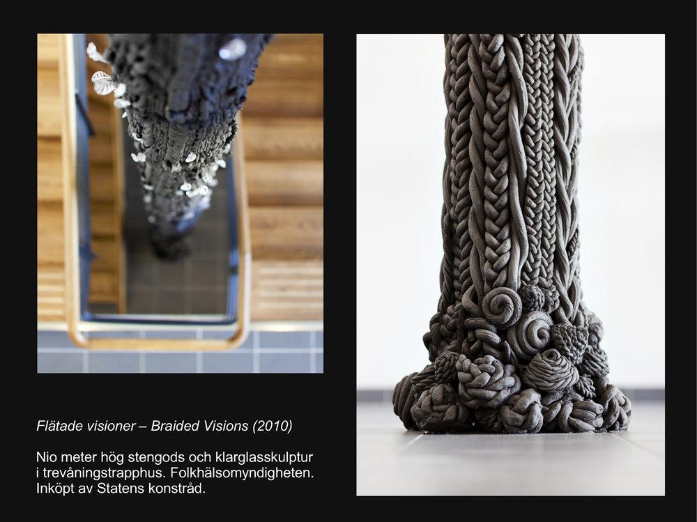 PORTFOLIO tio representativa verk bild4.jpg