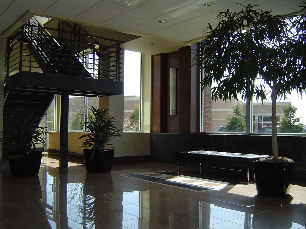 gmc lobby.JPG