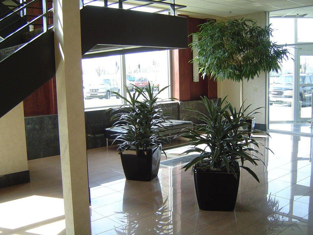 gmc lobby 2.JPG