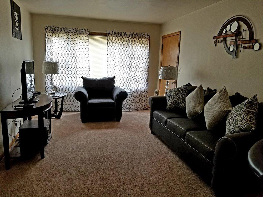 5201-2 living room.jpg