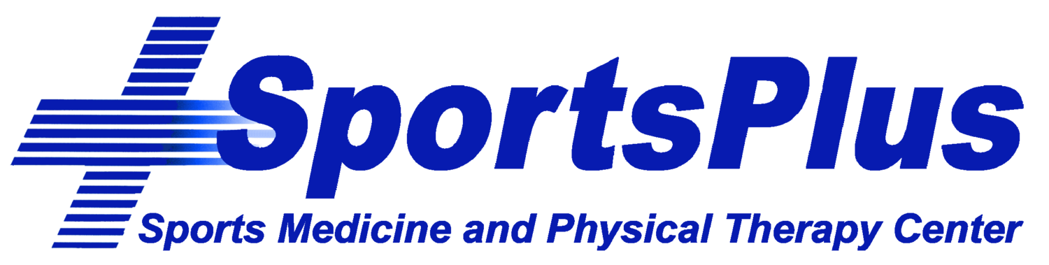 Athletic Training Sportsplus Sports Medicine Physical Therapy Center