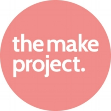 the make project