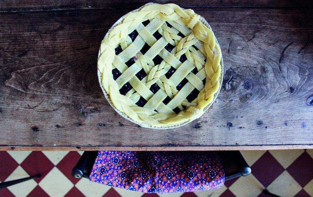 recette-tarte-myrtilles.jpeg