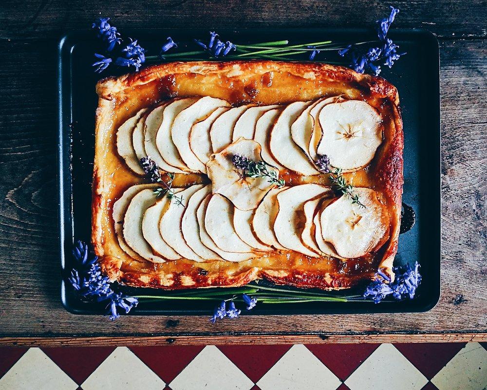 recette-tarte-pommes-mirabelles.jpeg