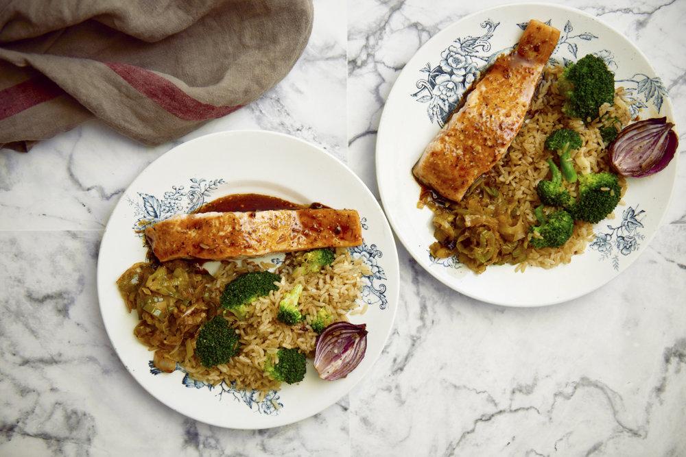 recette-saumon-brocoli.jpeg