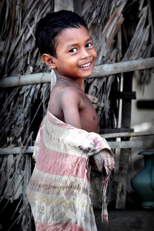 © Sadeque Rahman Saed (Bangladesh)