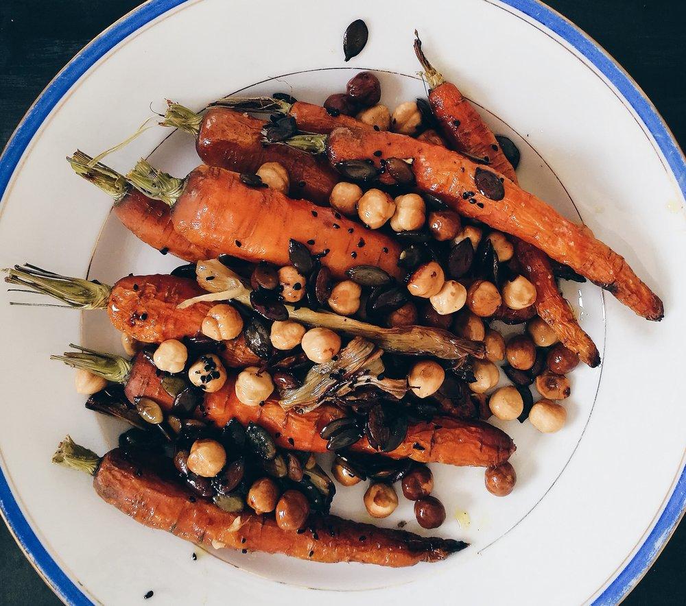 recette-carottes-roties.jpg