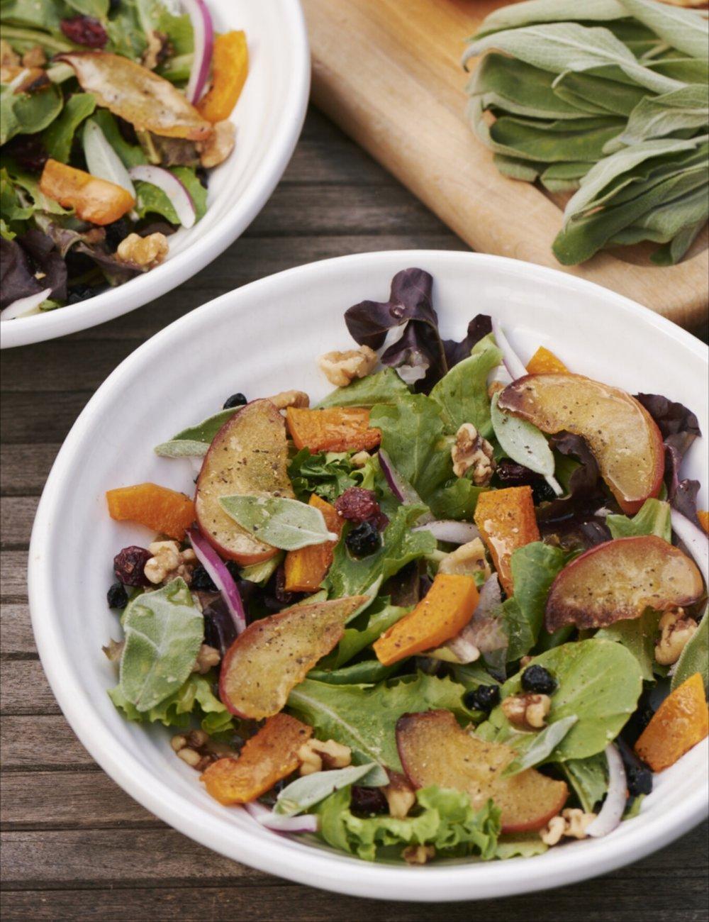 recette-salade-butternut.jpg