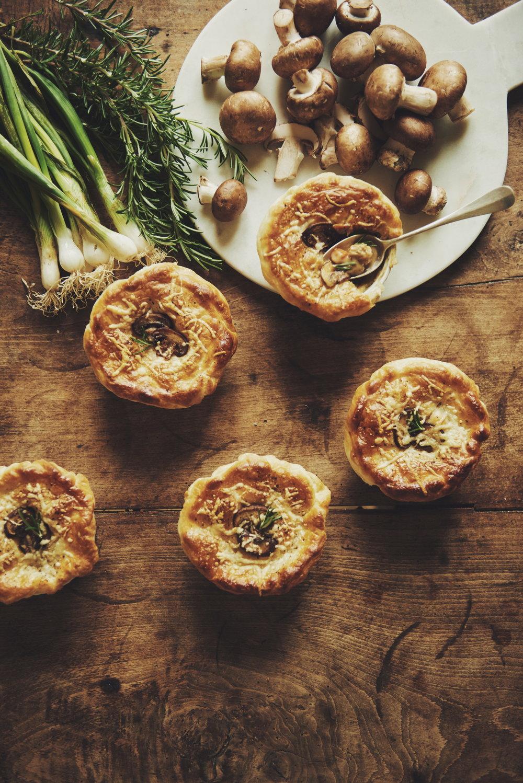 recette-tarte-champignons-poulet.jpg
