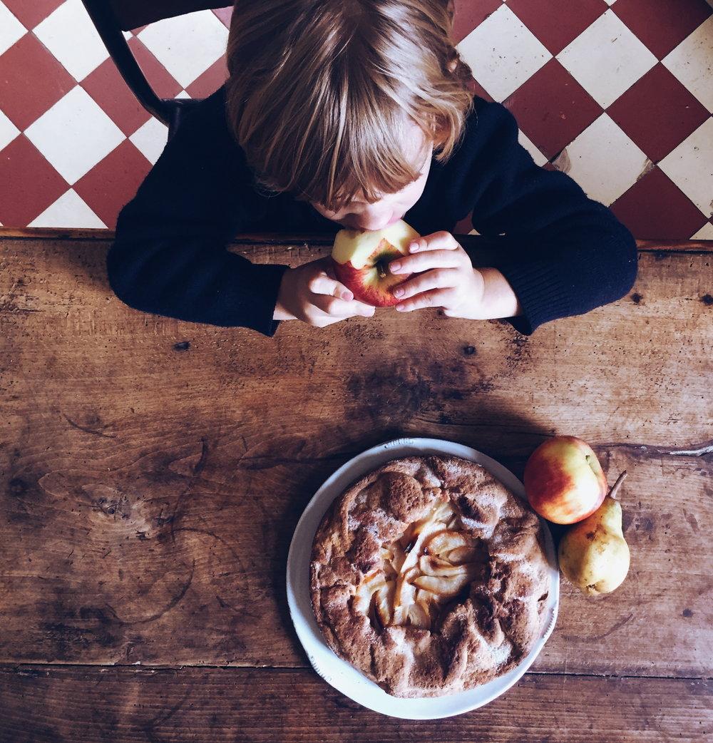 recette-tarte-pomme-poire-cannelle.jpg