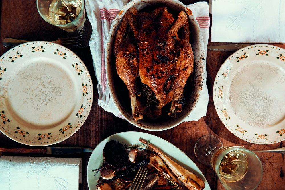 recette-poulet-roti.jpg