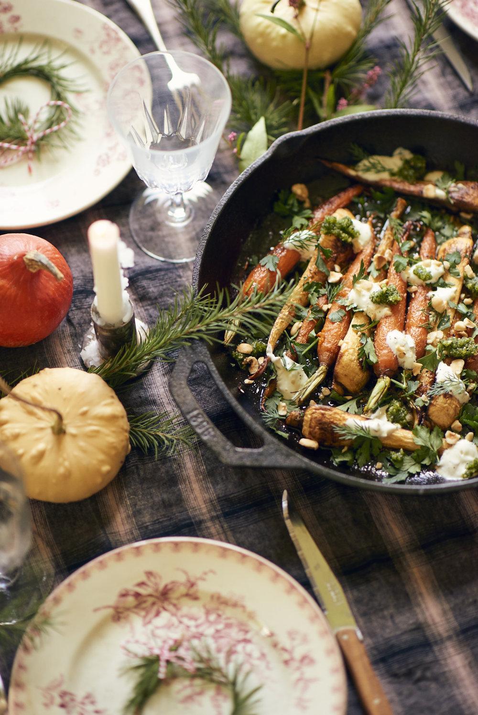 recette-carotte-panais-pesto.jpg