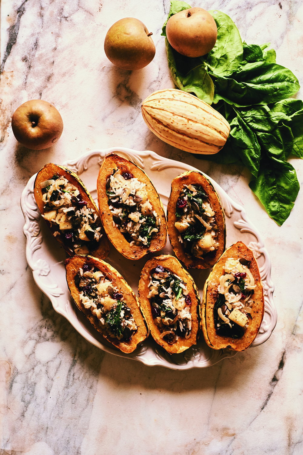 recette-courges-farcies.jpg
