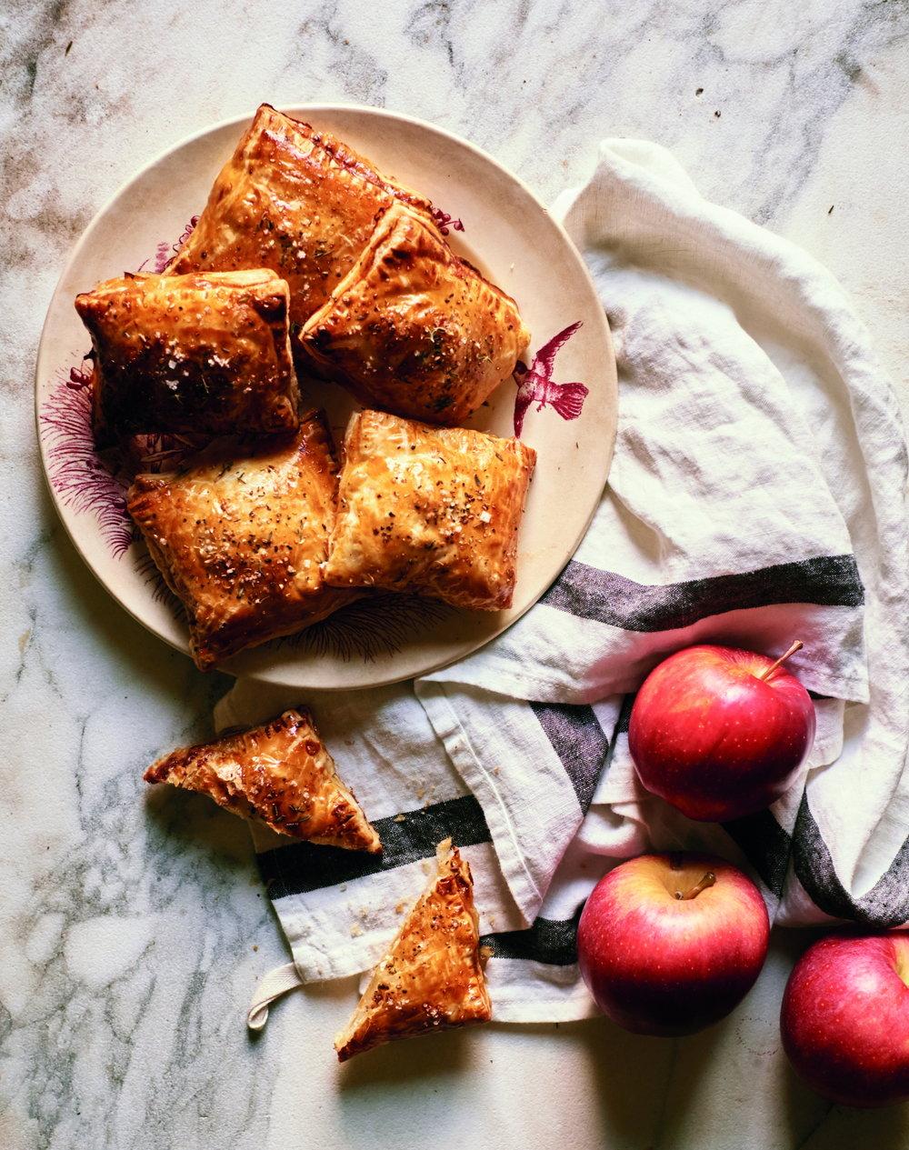 recette-chaussons-pomme-miel.jpg