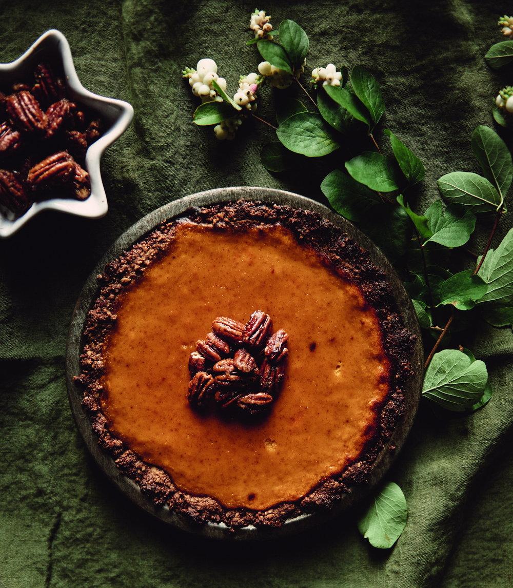recette-tarte-potimarron.jpg