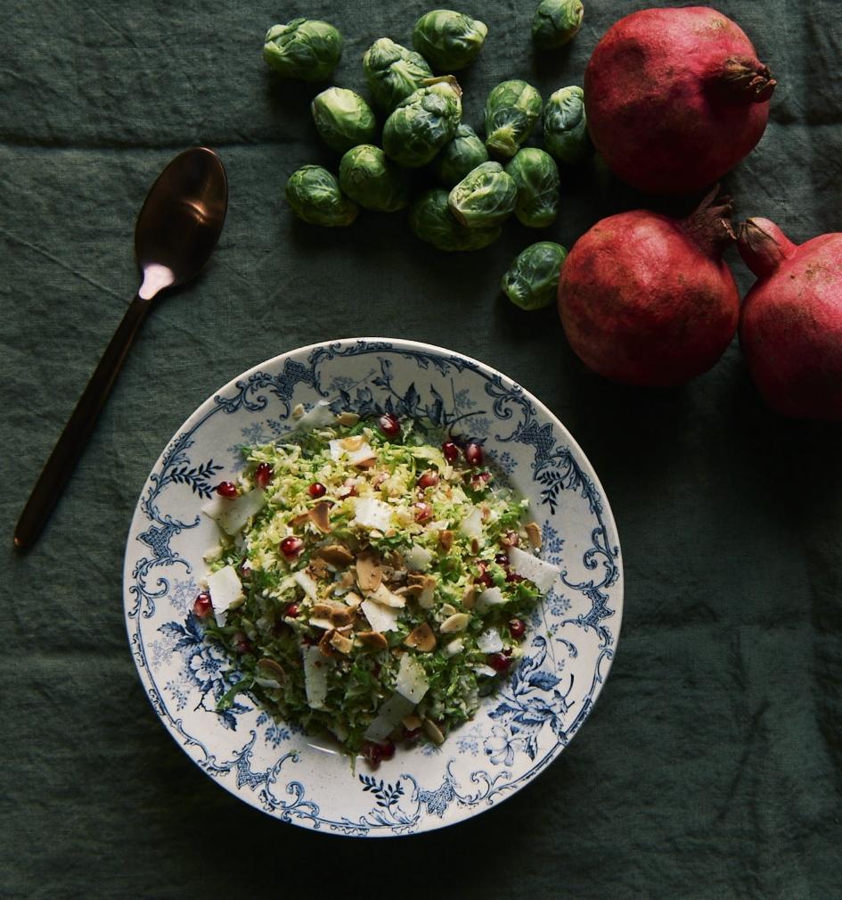 recette-salade-choux-bruxelles.jpg