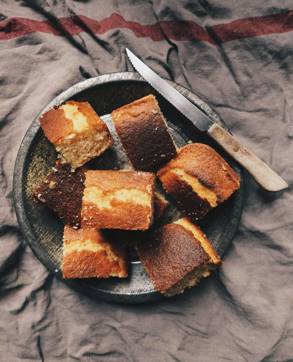 recette-cornbread.jpg