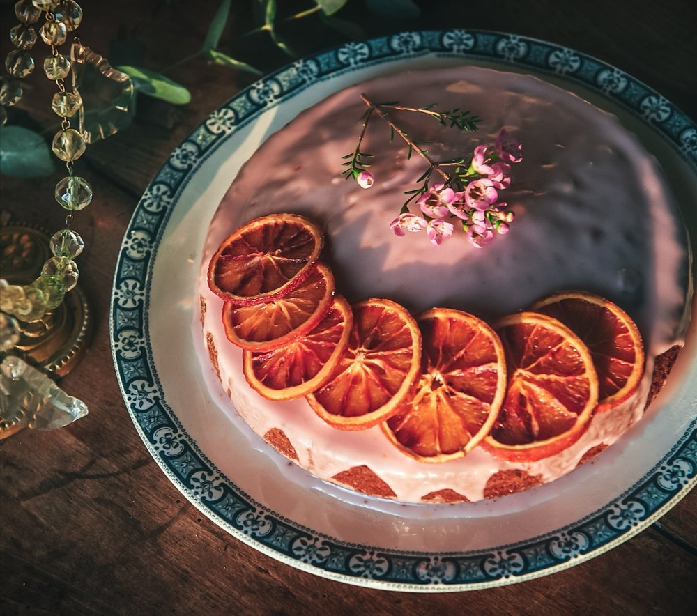 recette-gateau-orange-fleurs.jpg