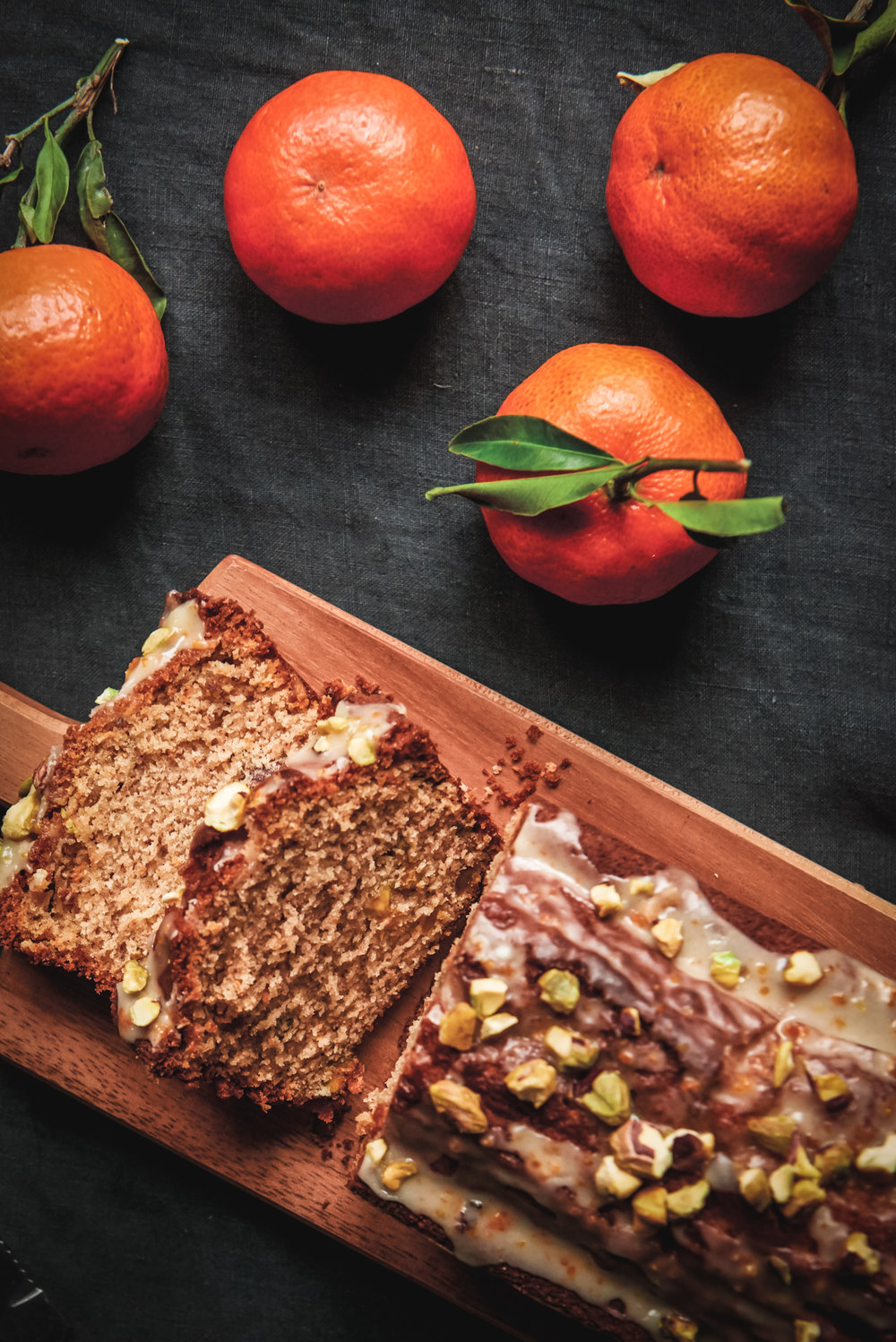 recette-cake-clementine.jpeg