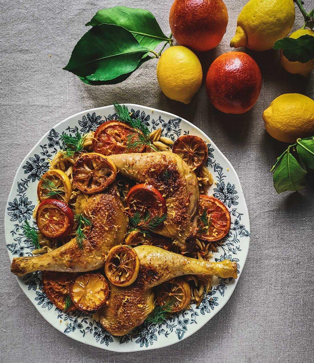 poulet-orzo-agrumes.jpg