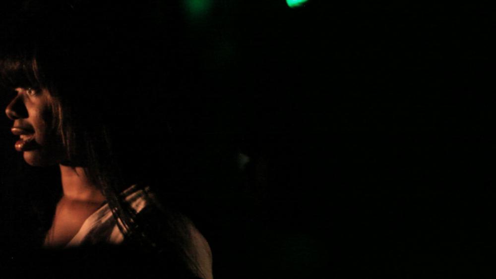NeeNee-onstage.png