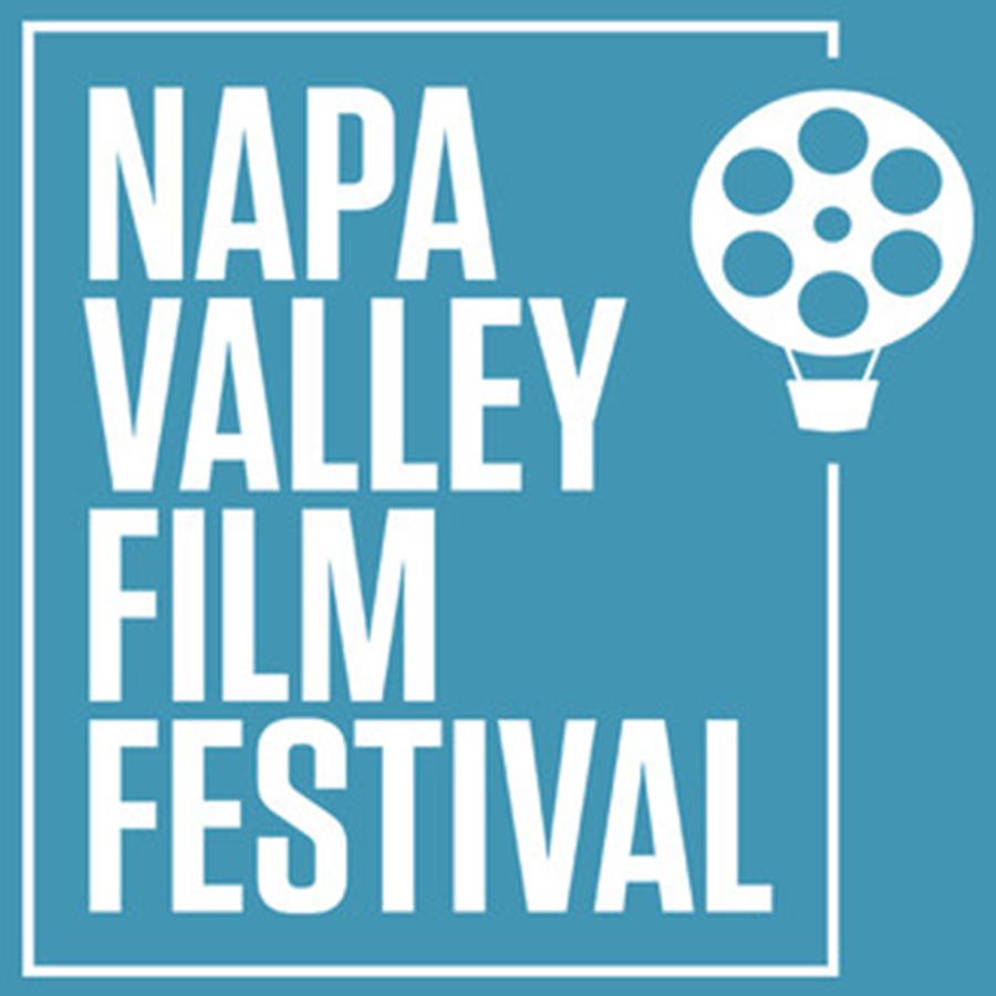 napa-valley-fest.jpg