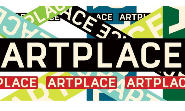 artplace.jpg