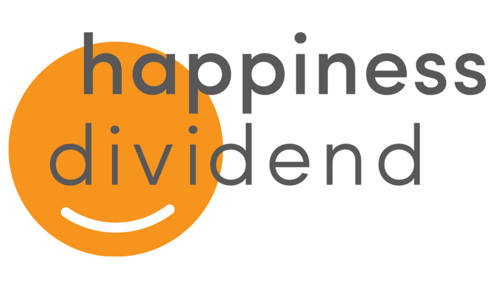 happiness-dividend-logo.png