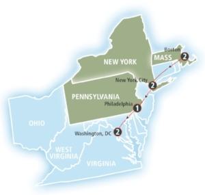 gogi-grill-Boston-NYC-Philadelphia-DC.jpg