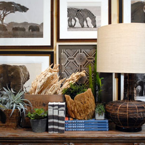Scottsdale Home Furniture