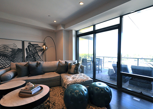 bungalow-scottsdale-az-furniture-projects-scottsdale-penthouse-envy-family-room-living-room.jpg