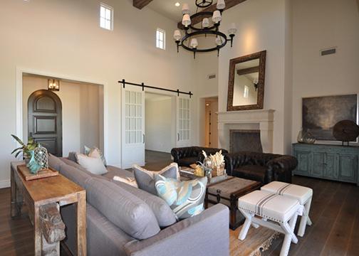 bungalow-scottsdale-az-furniture-projects-north-scottsdale-living-room.jpg