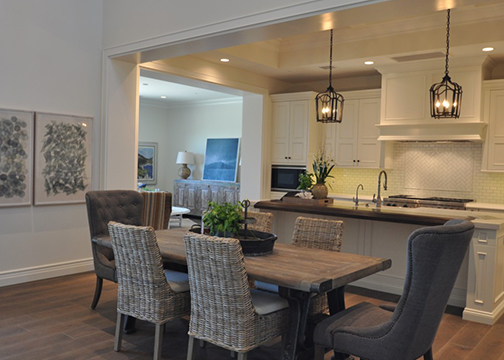 bungalow-scottsdale-az-furniture-projects-north-scottsdale-kitchen.jpg