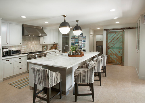 bungalow-scottsdale-az-furniture-projects-paradise-valley-kitchen-design.jpg