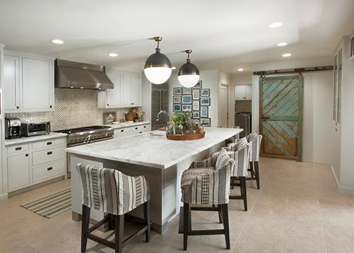 bungalow-scottsdale-az-furniture-projects-paradise-valley-kitchen-design.jpg